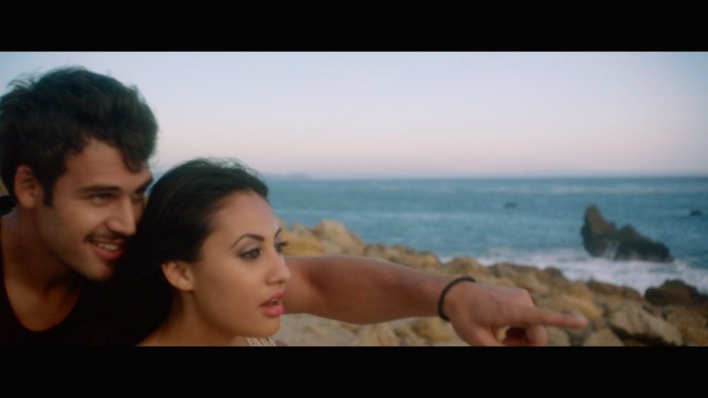 Boyka: Undisputed IV (2016) Film Online Subtitrat in Romana