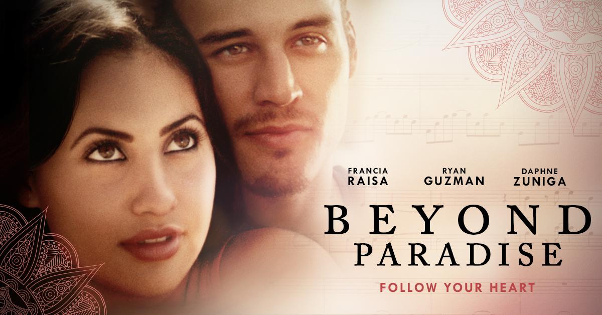 BeyondParadise_FB_1200x628[2]