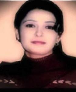 kurdishgirl