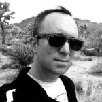 Phillip-Bartell-editor