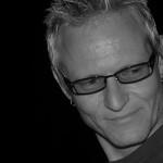 mark-kilian-music-composer