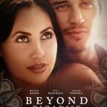 BeyondParadise_800x1200