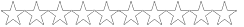 10stars_for_BPwebsite_reviews