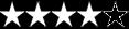 4:5stars_for_BPwebsite_reviews