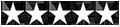5stars_for_BPwebsite_reviews copy