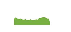 Amazon-logo_green_Xtra_small