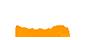 Amazon-logo_white_small