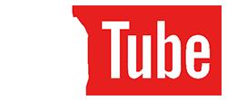 YouTube-logo-light copy